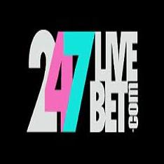 247LiveBet Casino