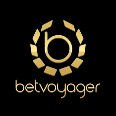 BetVoyager