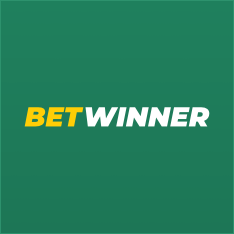 Betwinner Korea