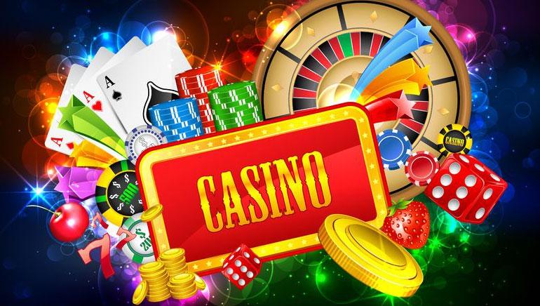 Www Online Casino
