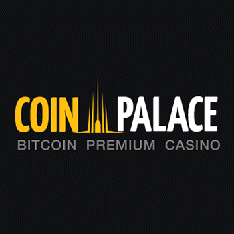 Coin Palace Casino