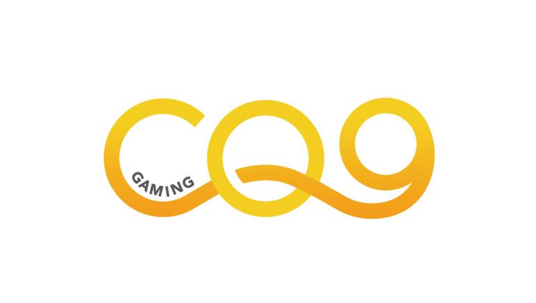 CQ9 게이밍