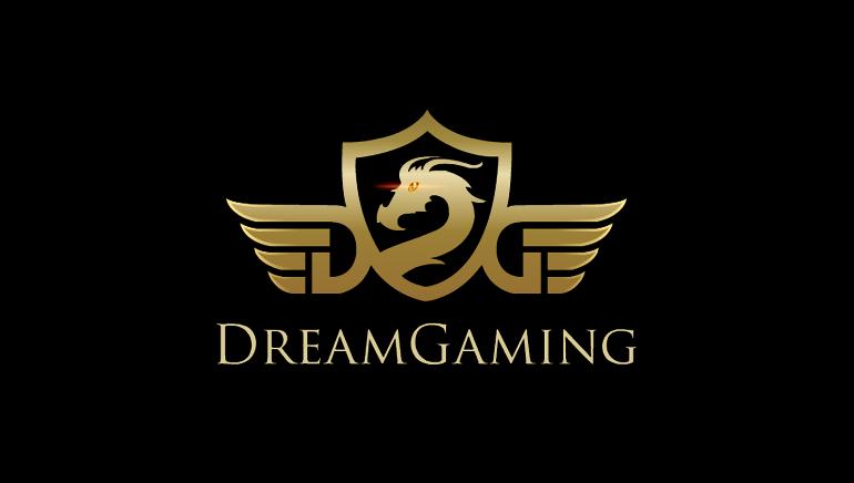 드림 게이밍 (Dream Gaming)