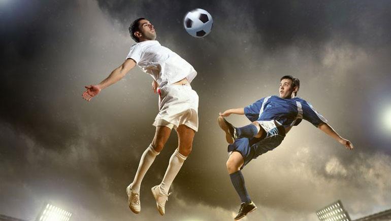 특별보너스 팁을 위한 월드컵 베팅하기