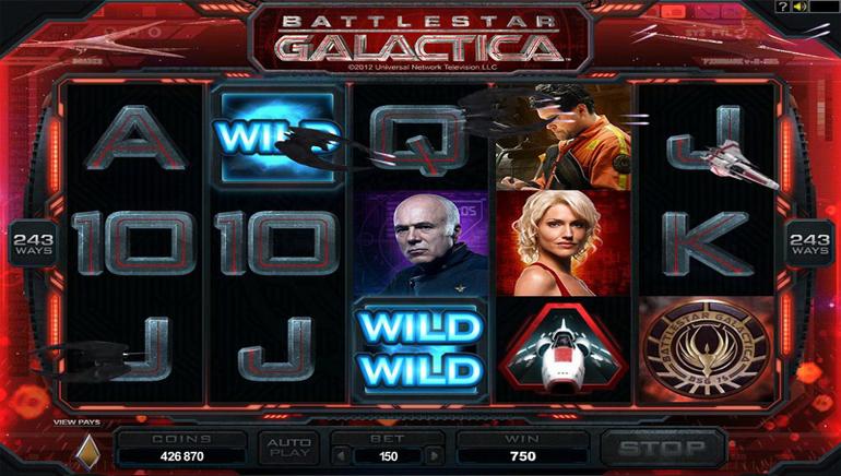 latvia casino