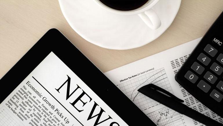 뉴스 온라인 카지노 및 온라인 카지노 뉴스