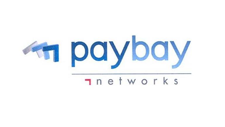 Paybay