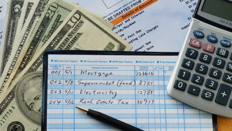 온라인 카지노의 One Wallet 시스템