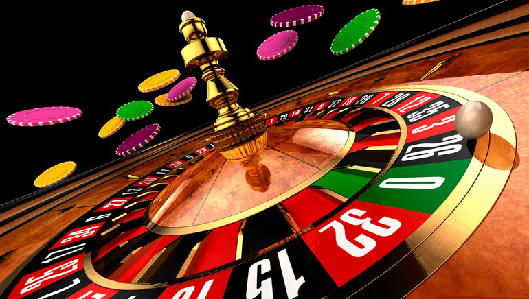 play casino online play roulette now