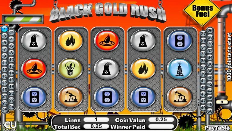 WebMoney Casino – The Best Online Casinos That Take WebMoney