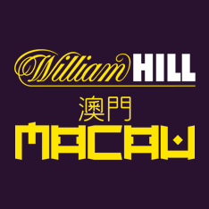 William Hill Macau
